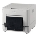 DNP Ds Rx1 Printer