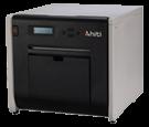 Hiti P525l Printer
