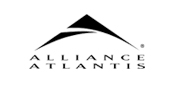 client's-logo-alliance
