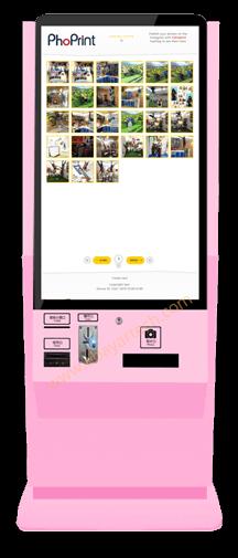 instagram-photo-printing-kiosk