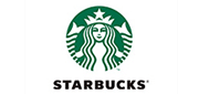 our-value-client-starbucks
