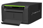 shinko cs2 printer