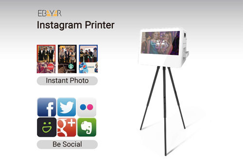 instagram printer (1)