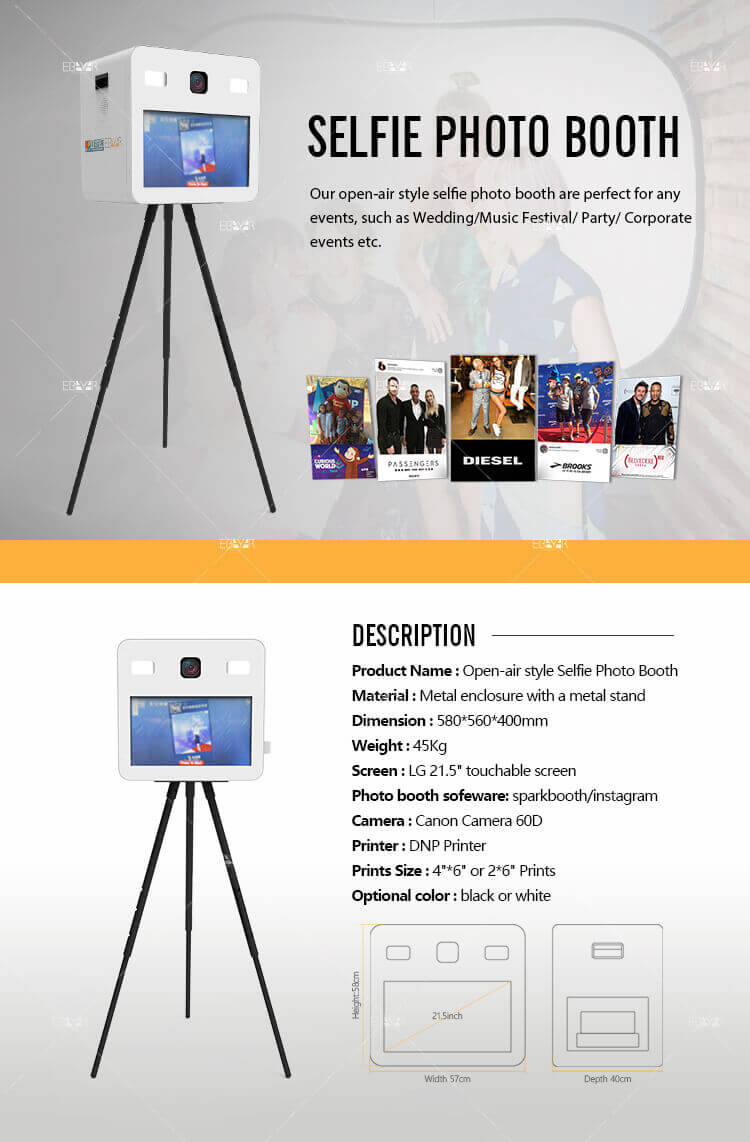 photo booth details (1)