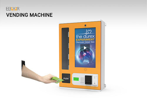 Small vending machine (1)