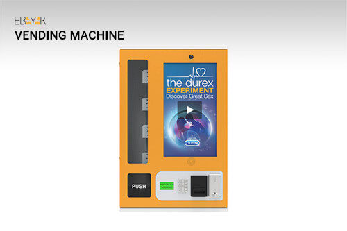Small vending machine (3)