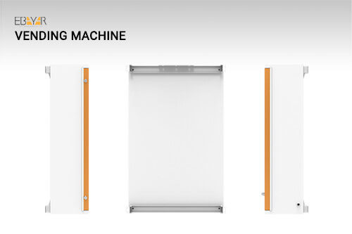 Small vending machine (4)