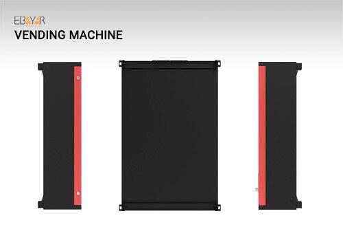 cigarette vending machine (1)
