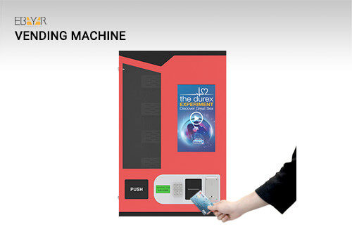 cigarette vending machine (4)