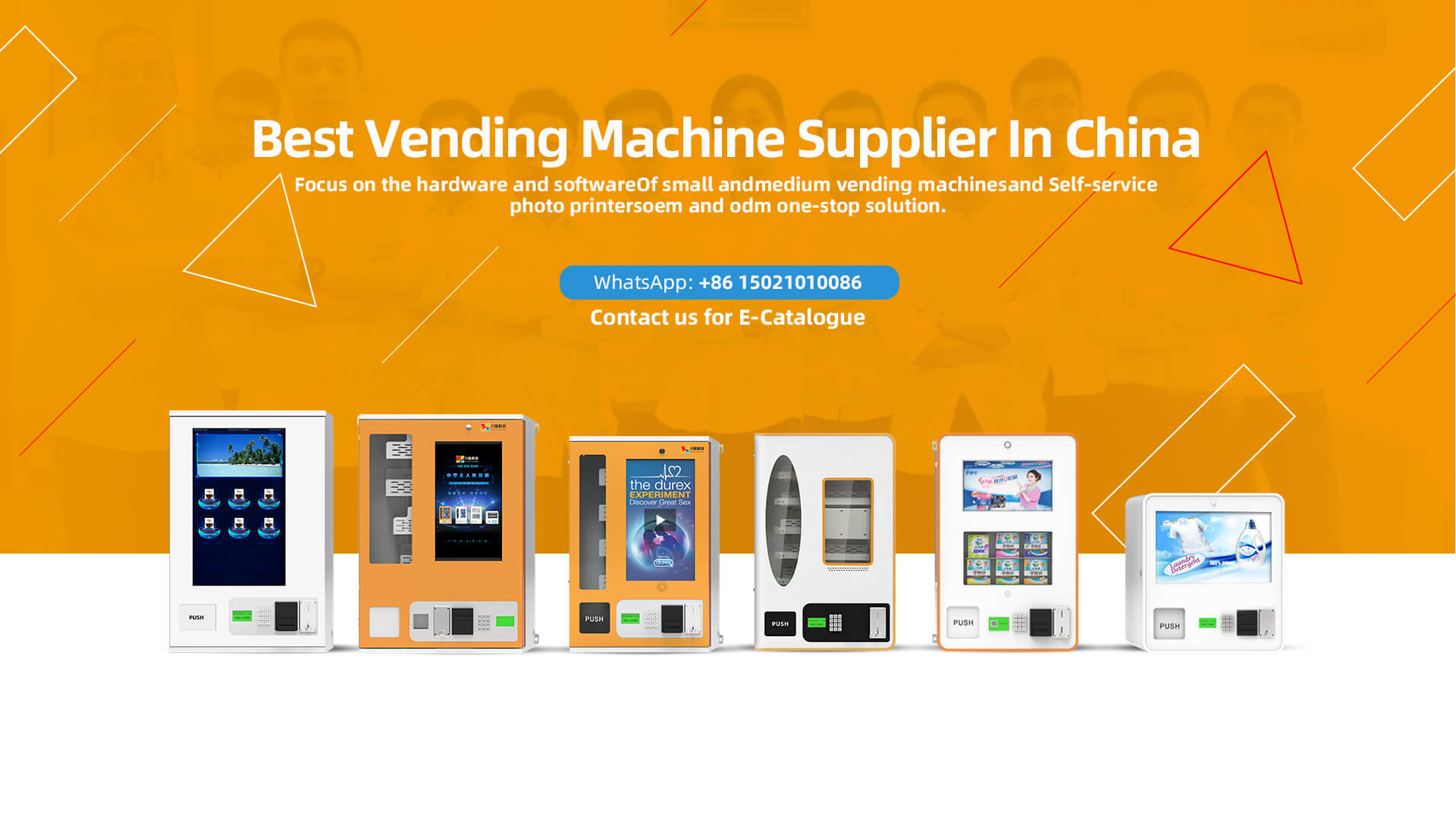 Best Photo Booth Supplier In China - Ebayartech com