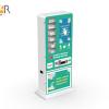Face mask vending machine (1)