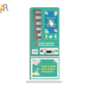 Face mask vending machine (4)