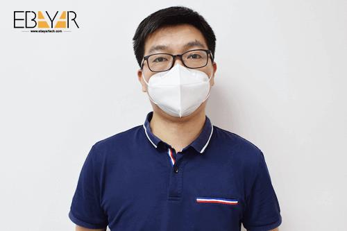 N95 mask (3)