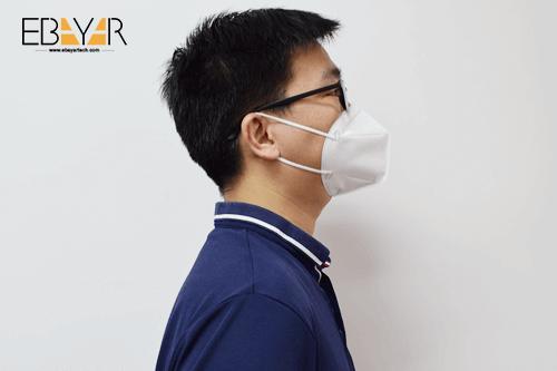 N95 mask (4)