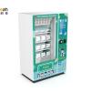 mask vending machine 04